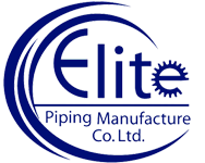 Elite Piping Manufacture Co., Ltd. - Global Flanges Manufacturers & Suppliers