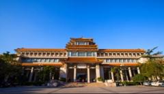 希腊当代艺术精品亮相中国美术馆