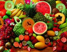 今年冬季水果价格亲民 电商销售提升种植户利润