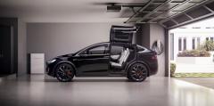 特斯拉将停售Model S与Model X入门级车