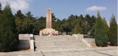 建平县私挖乱采系列报道之(二)